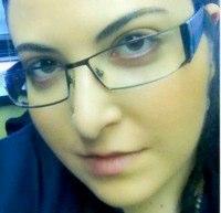 Marina Verdichevski