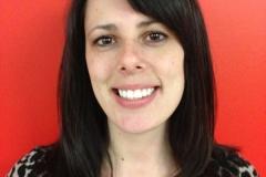 Krista Kelly PhD 2014